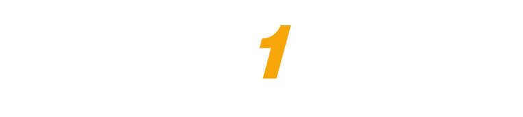 Sport1extra